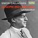 Holbrooke Cover