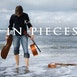 Karel Bredenhorst In Pieces cover