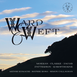 Shop- Warp & Weft CD Cover