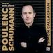 NIMBUS Schumann & Poulenc cover