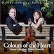 Shop - Colours of the Heart CD Cover